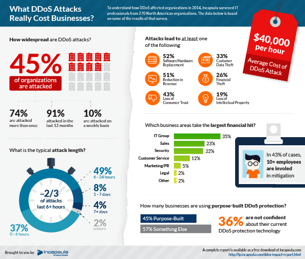 ddos-impact-survey-infographic